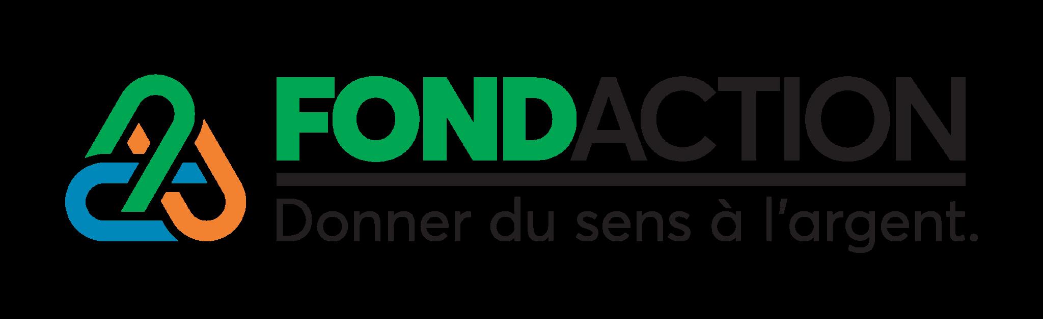 Fond d'action CSN