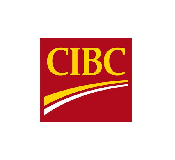 Logo-CIBC_2