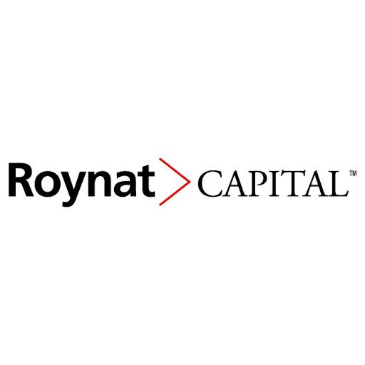 Roynat Capital